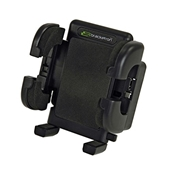 Bracketron Universal Mobile Holder with Vent Mount