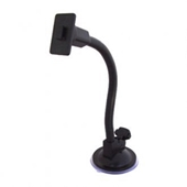 Gooseneck Suction Cup Mount