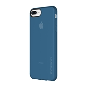 Incipio NGP Case for iPhone 8/7/6S/6 Plus - Navy *Larger iPhone*