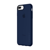 Incipio NGP Pure Case for iPhone 8/7/6S/6 Plus - Navy *Larger iPhone*