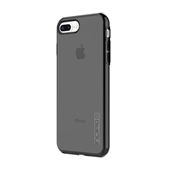 Incipio DualPro Pure Case for iPhone 8/7/6S/6 Plus - Smoke *Larger iPhone*