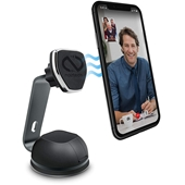 Naztech MagBuddy Desk Mount
