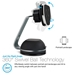 Naztech MagBuddy Desk Mount - TT-HC14572