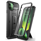 iPhone 11 6.1 inch Unicorn Beetle Pro Rugged Case